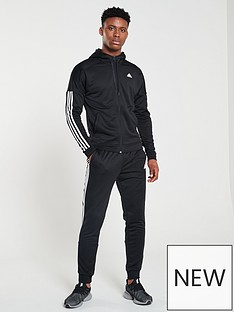 adidas-game-time-hooded-tracksuit