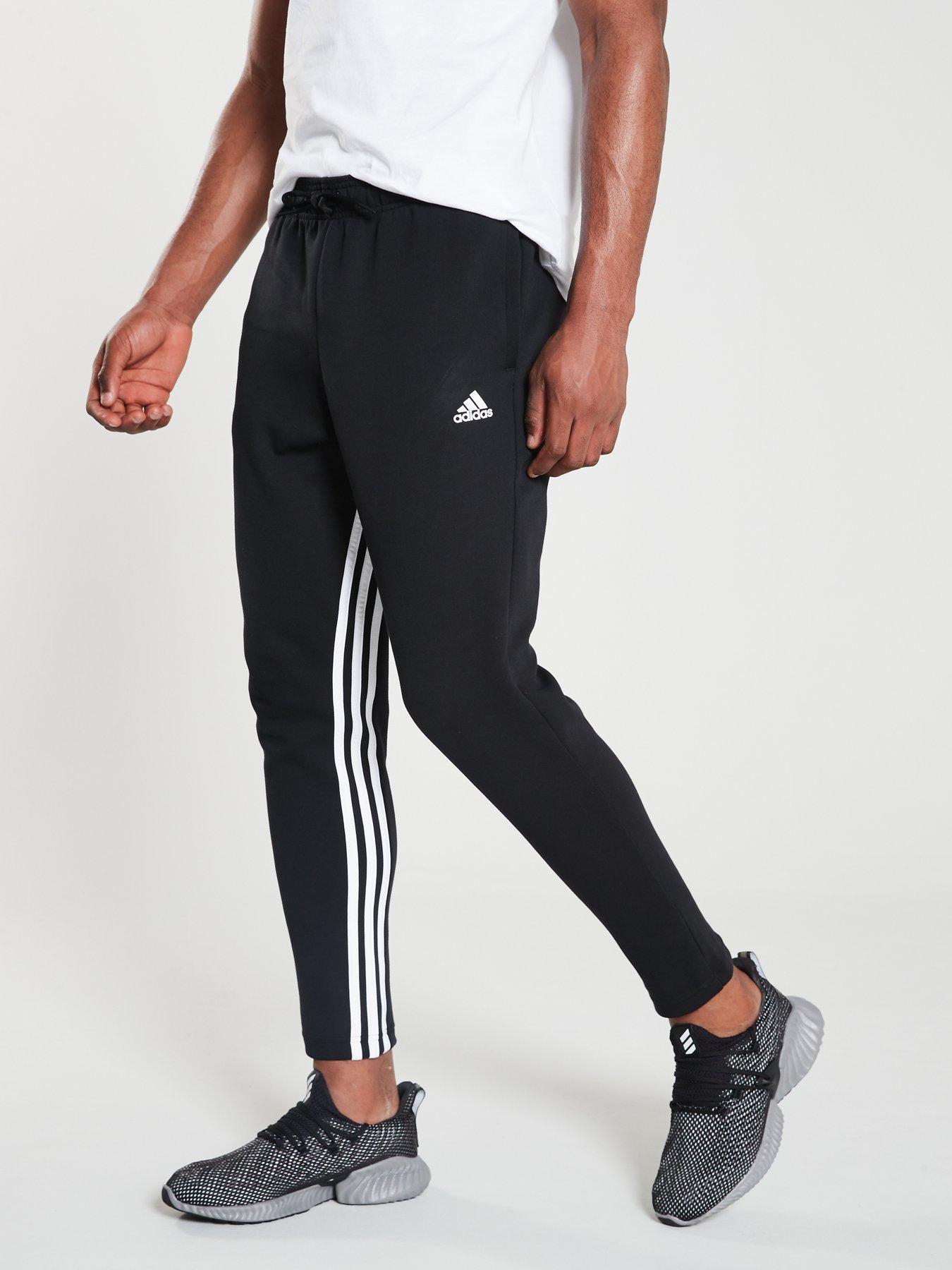 Tracksuit BottomsJogging Adidas Very co uk OP8nk0wXZN