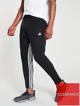 adidas-inside-leg-3-stripe-pants-black