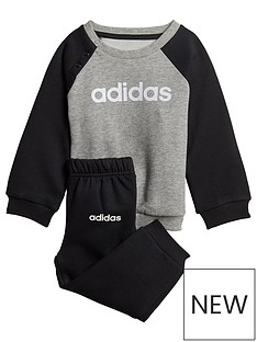 7d30b6efe0 Kids Tracksuits | Childrens Tracksuits | Very.co.uk