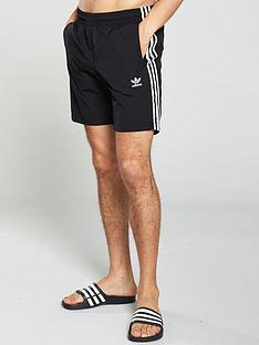 a7cf4a7229 Swim Shorts | Swimming Shorts | Mens | Very.co.uk