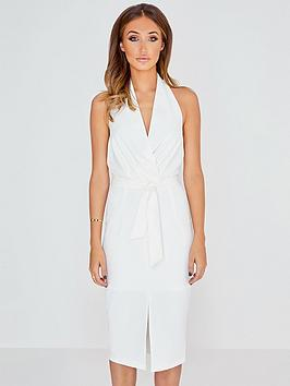studio-mouthy-by-megan-mckenna-halterneck-plunge-midi-dress-whitenbsp