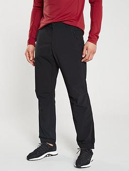 adidas-terrex-liteflex-pants-blacknbsp