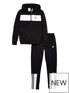 13d8ba9b Kids Tracksuits | Childrens Tracksuits | Very.co.uk