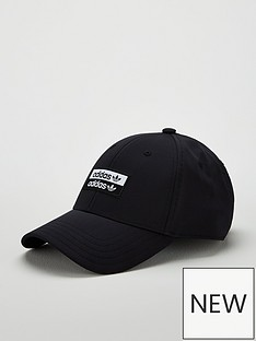 961fc43c Adidas | Caps & hats | Accessories | Men | www.very.co.uk