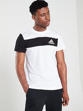 adidas-panel-t-shirt-white