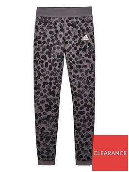 adidas-youth-training-reversible-leggings-grey