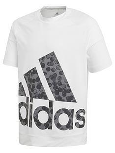 adidas-youth-boxy-t-shirt-whitegrey