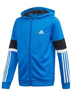 adidas-equipment-full-zip-hoodie-blueblack