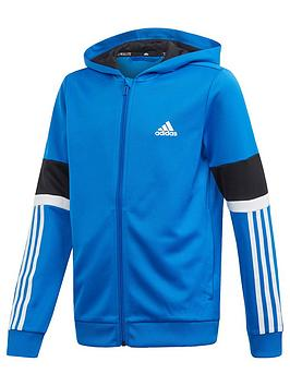 adidas-equipment-full-zip-hoodie-blueblack