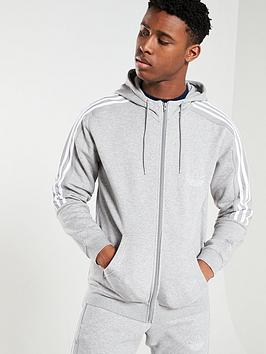 adidas-originals-spirit-outline-full-zip-hoodienbsp--medium-grey-heather