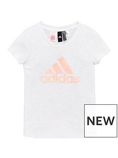 adidas-youth-idnbspwinner-t-shirt-white