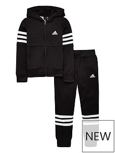 a2d1623e0 Kids Tracksuits | Childrens Tracksuits | Very.co.uk