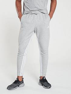 adidas-inside-leg-3-stripe-pants-medium-grey-heather