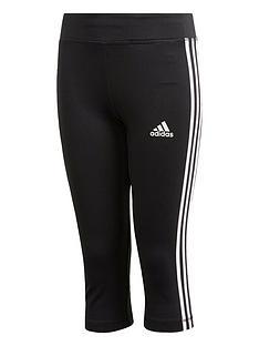 adidas-youth-tr-eq-3-stripes-34-leggings--blackwhite