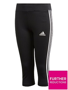 adidas-youth-tr-eq-3-stripes-34-leggings--blackwhite