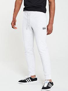 adidas-originals-ryv-track-pants-light-grey-heather