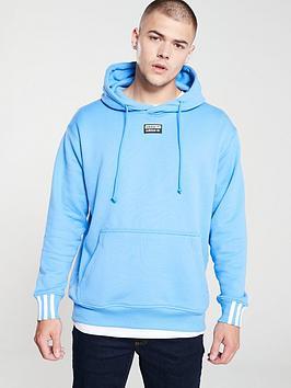 adidas-originals-ryvnbsphoodienbsp--blue