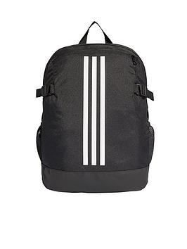 adidas-3-stripe-backpack