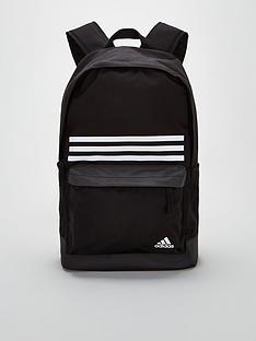 adidas-3-stripe-pocket-backpack-blacknbsp