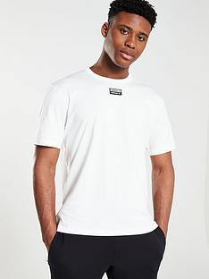 adidas-originals-ryv-t-shirt-white