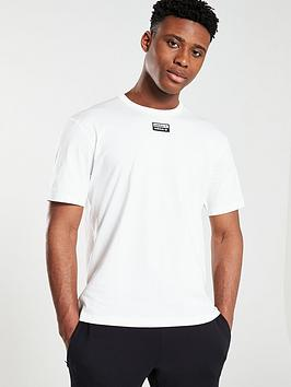 adidas-originals-ryv-t-shirt-white