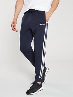 451f0d066 adidas Tracksuit Bottoms   adidas Jogging Bottoms   very.co.uk