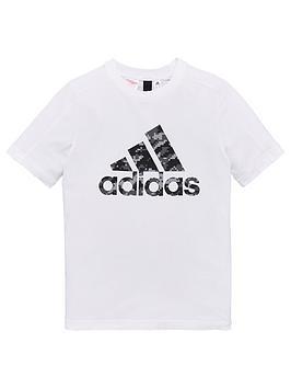 adidas-youth-id-graphic-camo-logo-t-shirt-whitegrey