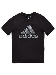 adidas-youth-id-graphic-camo-logo-short-sleeves-t-shirt-blackgrey