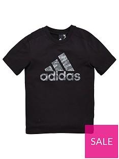 adidas-youth-id-graphic-camo-logo-short-sleeves-t-shirt-blackgrey