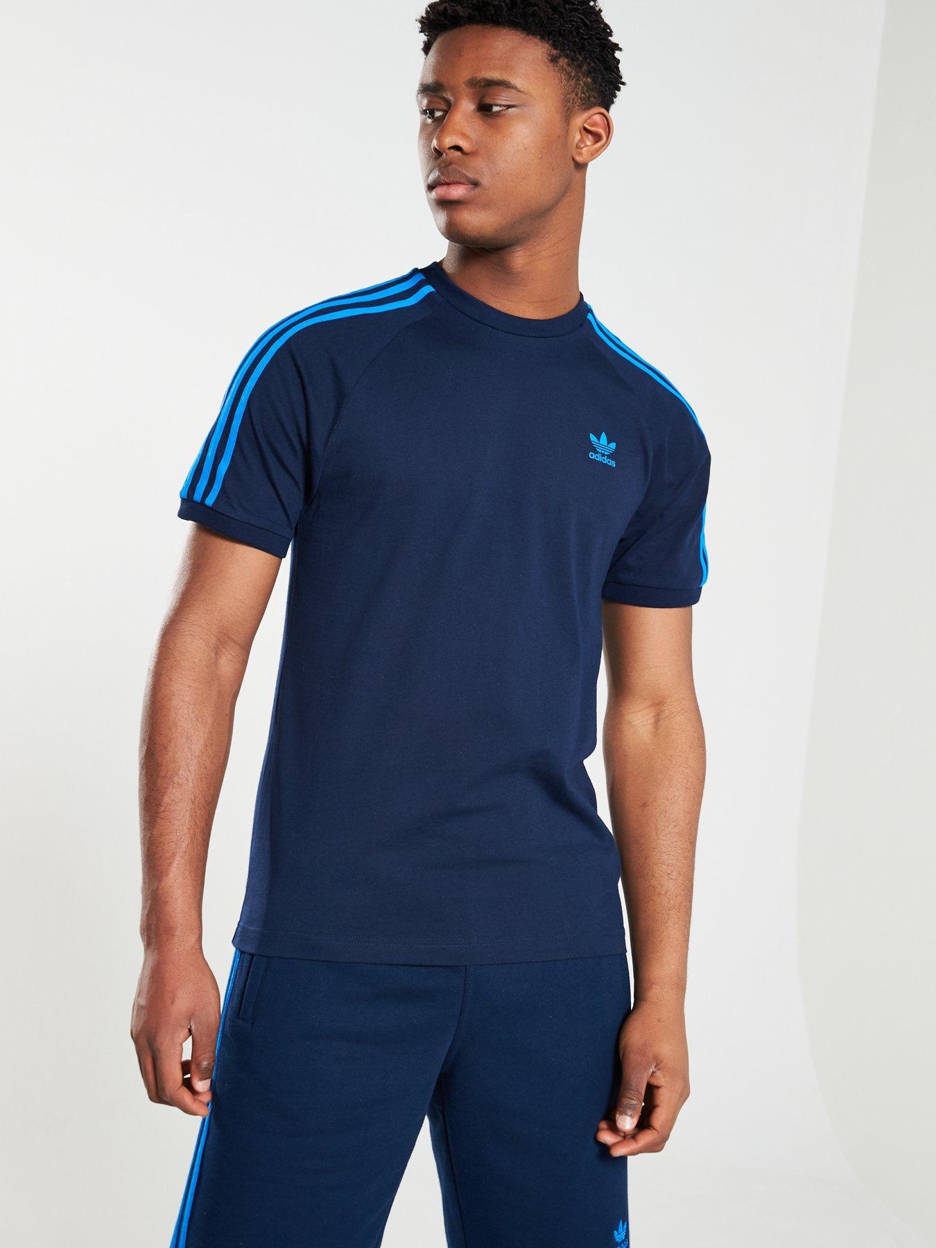 Adidas T Shirts | Shop Adidas T Shirts at Very.co.uk
