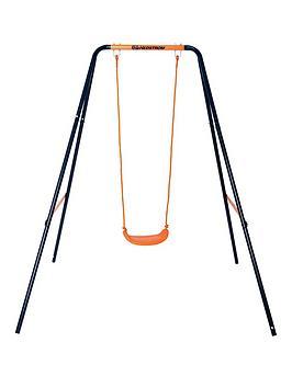 hedstrom-garden-swing