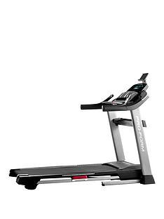 Pro-Form Pro 1000 Treadmill