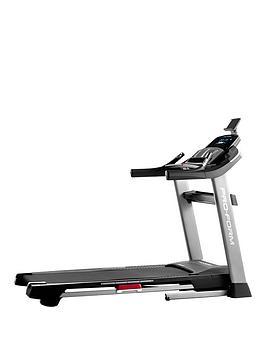 pro-form-pro-1000-treadmill