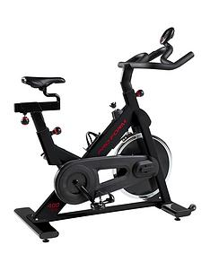 pro-form-400-spx-indoor-trainer