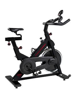 Pro-Form 400 Spx Indoor Trainer