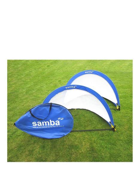 samba-6ft-pop-ups-1-pair