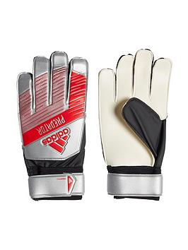 adidas-predator-goal-keeper-gloves-yellow