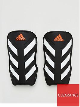 adidas-everlite-slide-shin-guard-black