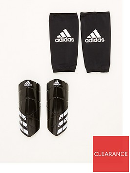adidas-mens-ever-pro-slide-shinguardnbsp--blacknbsp