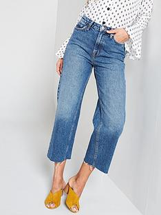 v-by-very-wide-leg-cropped-jeans-mid-wash