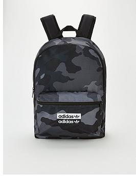 adidas-originals-ryv-camo-classic-backpack-multi
