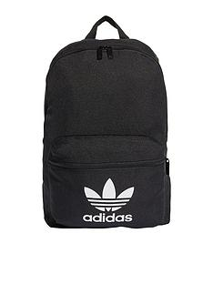 adidas-originals-classic-backpack-black
