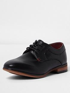 river-island-mini-boys-black-pointed-brogue-shoes