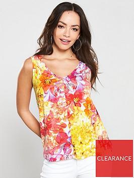 v-by-very-swing-jersey-vest-multi-floral