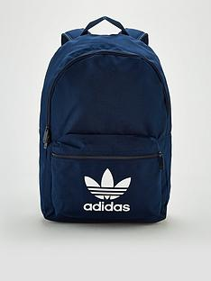 adidas-originals-ac-classic-backpack-navy