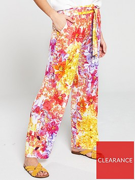v-by-very-wide-leg-trousers-multi-floral