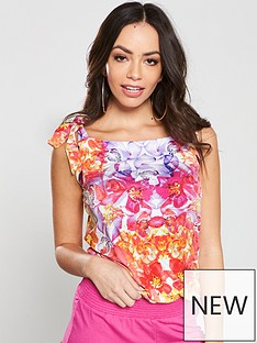 v-by-very-tie-strap-bubble-hem-top--nbsptropical