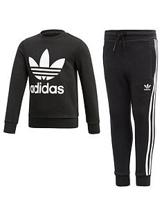 adidas-originals-little-kids-crew-set