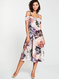 v-by-very-scuba-printed-prom-dress-print